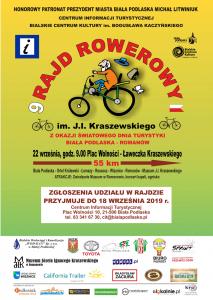 rajd_rowerowy_kraszewskiego_2019