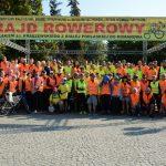 10. Rajd Rowerowy